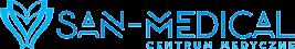San-Medical - logo